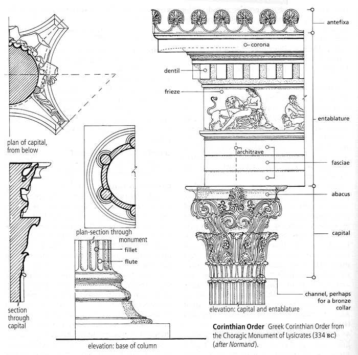 Corinthian Order Drawing /drawing-dict-202-1-lg.jpg